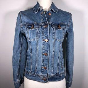 Old Navy Denim Jeans Jacket